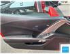 2017 Chevrolet Corvette Stingray Z51 (Stk: 17-101163) in Abbotsford - Image 9 of 15