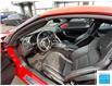 2017 Chevrolet Corvette Stingray Z51 (Stk: 17-101163) in Abbotsford - Image 13 of 15
