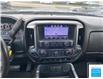 2017 Chevrolet Silverado 3500HD LTZ (Stk: 17-138199) in Abbotsford - Image 16 of 18