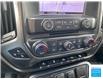 2017 Chevrolet Silverado 3500HD LTZ (Stk: 17-138199) in Abbotsford - Image 17 of 18