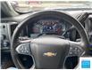 2017 Chevrolet Silverado 3500HD LTZ (Stk: 17-138199) in Abbotsford - Image 12 of 18