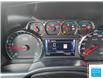2017 Chevrolet Silverado 3500HD LTZ (Stk: 17-138199) in Abbotsford - Image 11 of 18