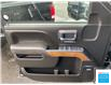 2017 Chevrolet Silverado 3500HD LTZ (Stk: 17-138199) in Abbotsford - Image 9 of 18