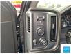 2017 Chevrolet Silverado 3500HD LTZ (Stk: 17-138199) in Abbotsford - Image 10 of 18