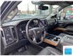 2017 Chevrolet Silverado 3500HD LTZ (Stk: 17-138199) in Abbotsford - Image 13 of 18