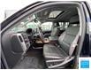 2017 Chevrolet Silverado 3500HD LTZ (Stk: 17-138199) in Abbotsford - Image 14 of 18