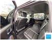 2017 Chevrolet Silverado 3500HD LTZ (Stk: 17-138199) in Abbotsford - Image 18 of 18