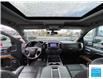 2017 Chevrolet Silverado 3500HD LTZ (Stk: 17-138199) in Abbotsford - Image 15 of 18
