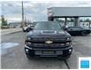 2017 Chevrolet Silverado 3500HD LTZ (Stk: 17-138199) in Abbotsford - Image 2 of 18