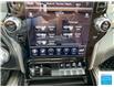 2020 RAM 1500 Longhorn (Stk: 20-258943) in Abbotsford - Image 16 of 19