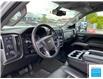 2018 Chevrolet Silverado 3500HD LT (Stk: 18-116179) in Abbotsford - Image 11 of 15
