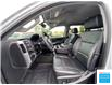 2018 Chevrolet Silverado 3500HD LT (Stk: 18-116179) in Abbotsford - Image 12 of 15