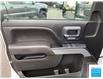 2018 Chevrolet Silverado 3500HD LT (Stk: 18-116179) in Abbotsford - Image 9 of 15