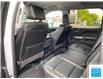 2018 Chevrolet Silverado 3500HD LT (Stk: 18-116179) in Abbotsford - Image 15 of 15