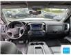 2018 Chevrolet Silverado 3500HD LT (Stk: 18-116179) in Abbotsford - Image 13 of 15