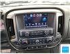 2018 Chevrolet Silverado 3500HD LT (Stk: 18-116179) in Abbotsford - Image 14 of 15