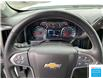 2018 Chevrolet Silverado 3500HD LT (Stk: 18-116179) in Abbotsford - Image 10 of 15