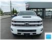 2018 Chevrolet Silverado 3500HD LT (Stk: 18-116179) in Abbotsford - Image 2 of 15