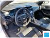 2018 Cadillac CTS-V Base (Stk: 18-125504) in Abbotsford - Image 12 of 16