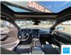 2018 Cadillac CTS-V Base (Stk: 18-125504) in Abbotsford - Image 14 of 16