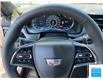 2018 Cadillac CTS-V Base (Stk: 18-125504) in Abbotsford - Image 10 of 16