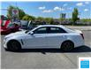 2018 Cadillac CTS-V Base (Stk: 18-125504) in Abbotsford - Image 4 of 16
