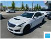 2018 Cadillac CTS-V Base (Stk: 18-125504) in Abbotsford - Image 3 of 16