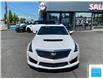 2018 Cadillac CTS-V Base (Stk: 18-125504) in Abbotsford - Image 2 of 16