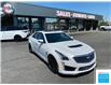 2018 Cadillac CTS-V Base (Stk: 18-125504) in Abbotsford - Image 1 of 16