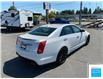 2018 Cadillac CTS-V Base (Stk: 18-125504) in Abbotsford - Image 6 of 16