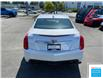 2018 Cadillac CTS-V Base (Stk: 18-125504) in Abbotsford - Image 7 of 16