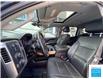 2017 Chevrolet Silverado 3500HD LTZ (Stk: 17-212359) in Abbotsford - Image 10 of 14