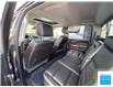 2017 Chevrolet Silverado 3500HD LTZ (Stk: 17-212359) in Abbotsford - Image 14 of 14