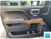 2017 Chevrolet Silverado 3500HD LTZ (Stk: 17-212359) in Abbotsford - Image 6 of 14
