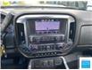 2017 Chevrolet Silverado 3500HD LTZ (Stk: 17-212359) in Abbotsford - Image 11 of 14