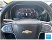 2017 Chevrolet Silverado 3500HD LTZ (Stk: 17-212359) in Abbotsford - Image 7 of 14