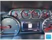 2017 Chevrolet Silverado 3500HD LTZ (Stk: 17-212359) in Abbotsford - Image 8 of 14