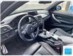 2015 BMW 335i xDrive (Stk: 15-982824) in Abbotsford - Image 12 of 16