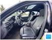 2015 BMW 335i xDrive (Stk: 15-982824) in Abbotsford - Image 13 of 16