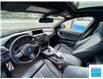 2015 BMW 335i xDrive (Stk: 15-982824) in Abbotsford - Image 14 of 16