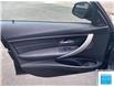 2015 BMW 335i xDrive (Stk: 15-982824) in Abbotsford - Image 9 of 16