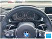 2015 BMW 335i xDrive (Stk: 15-982824) in Abbotsford - Image 10 of 16