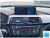 2015 BMW 335i xDrive (Stk: 15-982824) in Abbotsford - Image 15 of 16