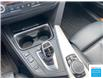 2015 BMW 335i xDrive (Stk: 15-982824) in Abbotsford - Image 16 of 16