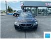 2015 BMW 335i xDrive (Stk: 15-982824) in Abbotsford - Image 2 of 16