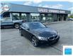 2015 BMW 335i xDrive (Stk: 15-982824) in Abbotsford - Image 1 of 16