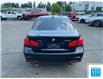 2015 BMW 335i xDrive (Stk: 15-982824) in Abbotsford - Image 7 of 16