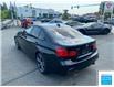 2015 BMW 335i xDrive (Stk: 15-982824) in Abbotsford - Image 8 of 16