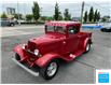 1932 Ford Model B  (Stk: 32-203796) in Abbotsford - Image 3 of 15