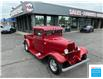 1932 Ford Model B  (Stk: 32-203796) in Abbotsford - Image 1 of 15